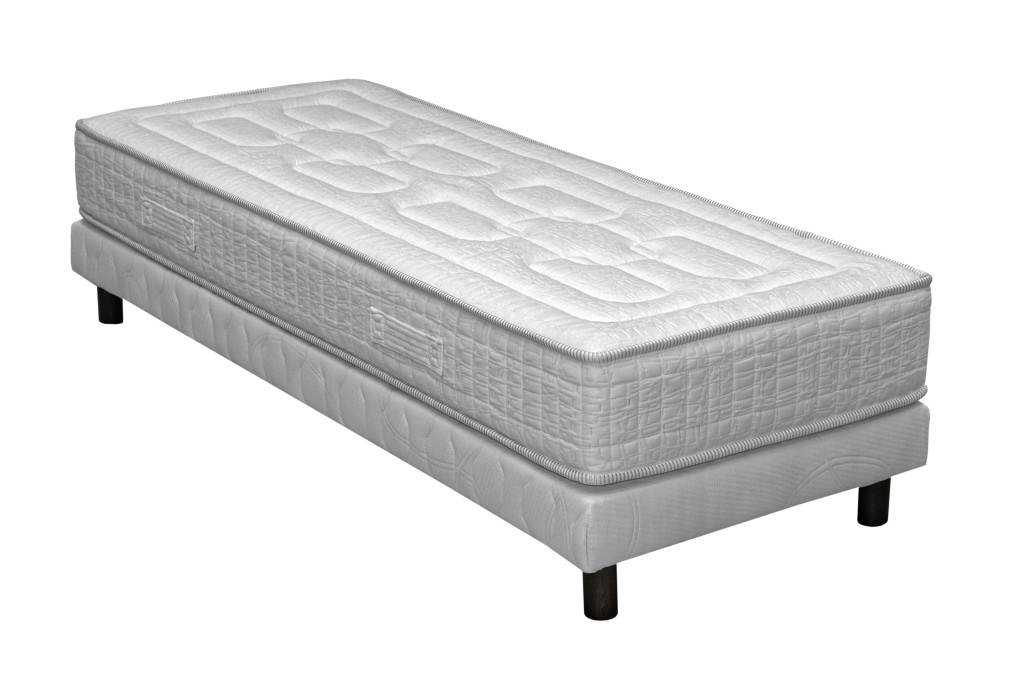 matelas plus sommier maison design. Black Bedroom Furniture Sets. Home Design Ideas