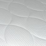 Ariane tissu 2